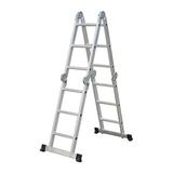 Engineering ladder -SH-LG403