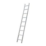Engineering ladder -SH-LG109