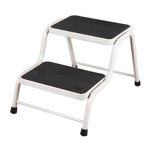 Household ladder-SH-TD02