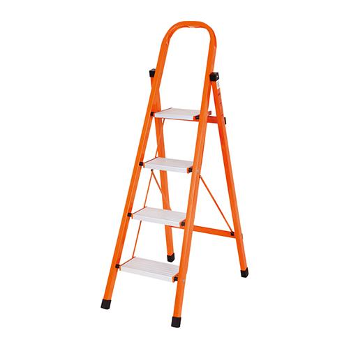 Household ladder-SH-TF04