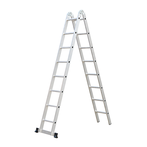 Engineering ladder-SH-LG208