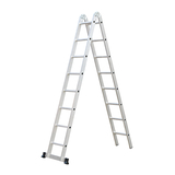Engineering ladder -SH-LG208
