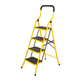 Household ladder-SH-TY04A