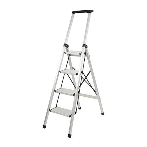 Household ladder-SH-LF04F