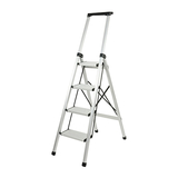 Household ladder -SH-LF04F