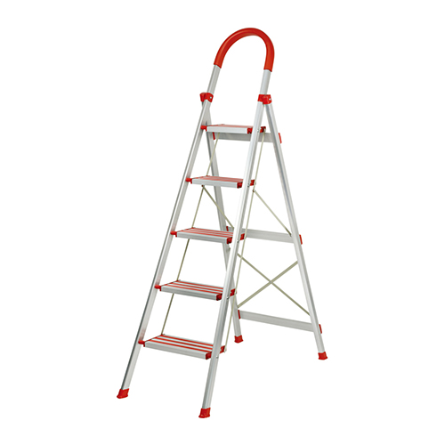 Household ladder-SH-LD05F