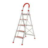Household ladder -SH-LD05F