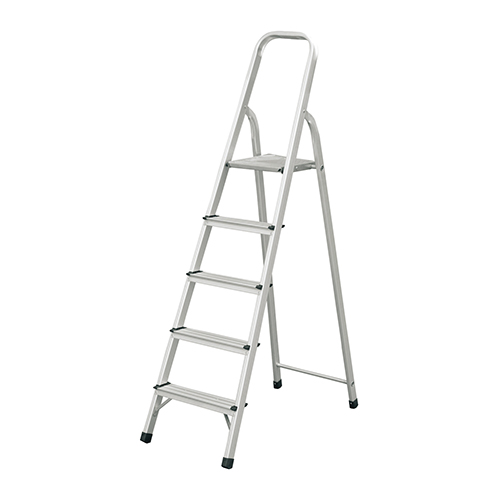 Household ladder-SH-LF05T