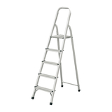 Household ladder -SH-LF05T