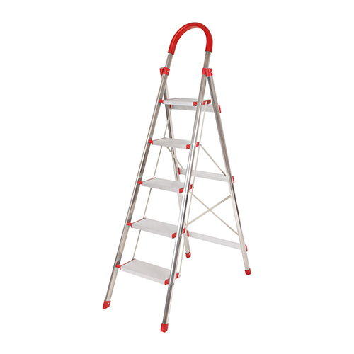 Household ladder-SH-BD05A