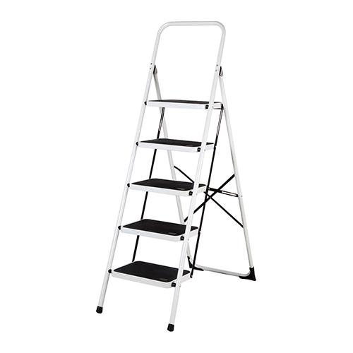 Household ladder-SH-TY05C