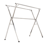 Clothes rack -SH-L06