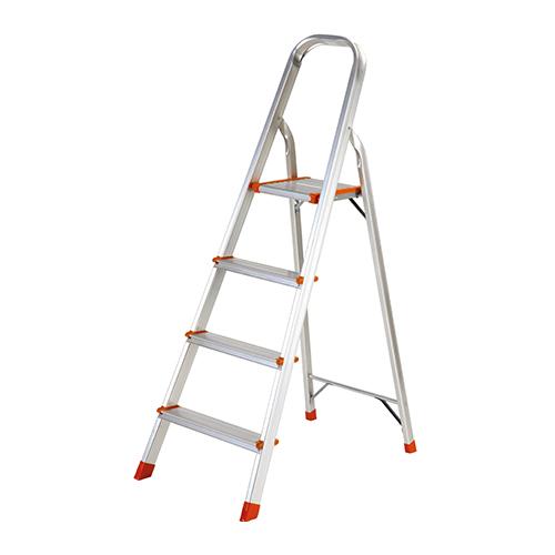 Household ladder-SH-LF04
