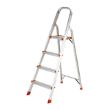Household ladder -SH-LF04
