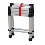 Engineering ladder -SH-LZ340
