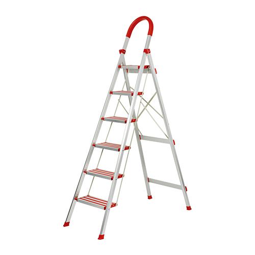Household ladder-SH-LD06F