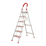 Household ladder -SH-LD06F