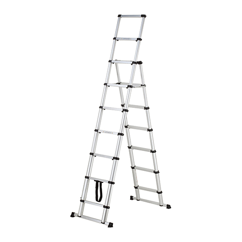 Engineering ladder-SH-LZ340A