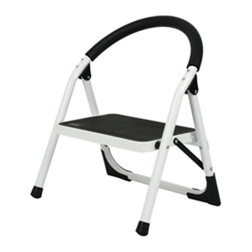 Household ladder-SH-TY01