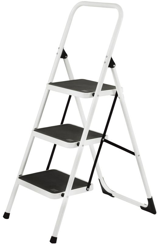 Household ladder-SH-TY03C