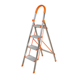 Household ladder -SH-BU04