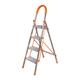 Household ladder-SH-BU04