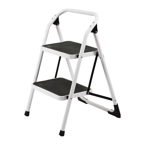 Household ladder-SH-TY02B