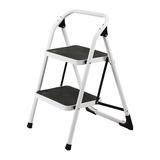 Household ladder -SH-TY02B