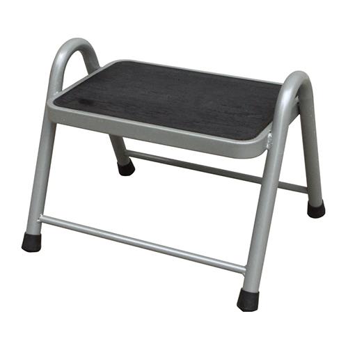 Household ladder-SH-TD01A