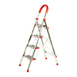 Household ladder -SH-BD04F