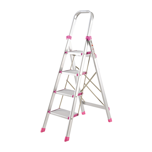 Household ladder-SH-LF04K