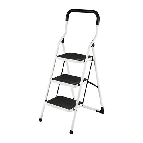 Household ladder-SH-TY03D