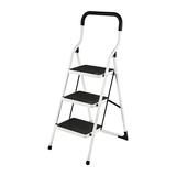 Household ladder -SH-TY03D