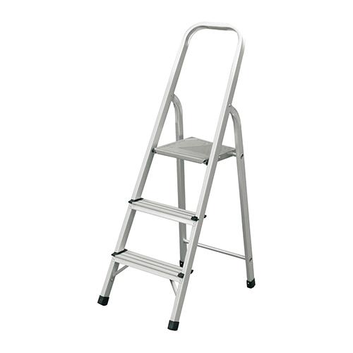 Household ladder-SH-LF03T