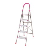 Household ladder -SH-BF05