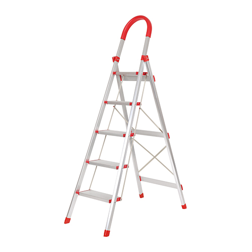 Household ladder-SH-LD05A