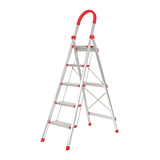 Household ladder -SH-LD05A