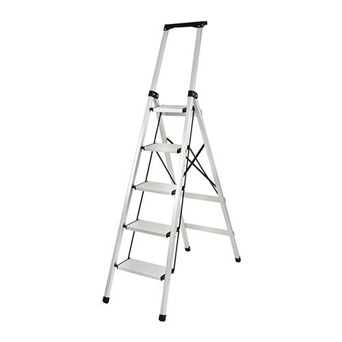 Household ladder-SH-LF05F