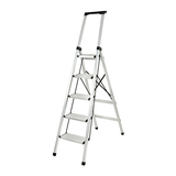 Household ladder -SH-LF05F
