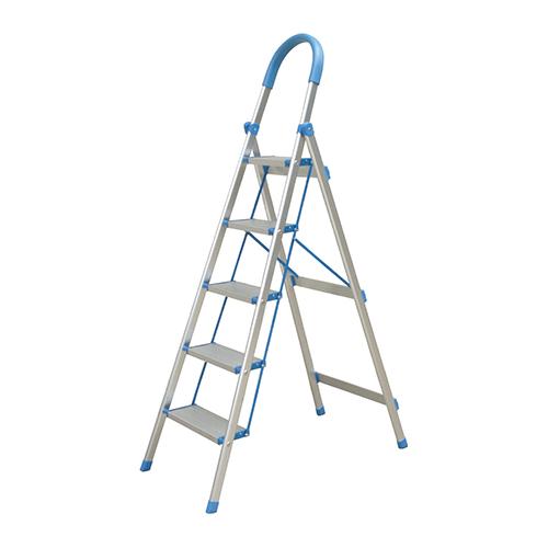 Household ladder-SH-LU05