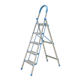 Household ladder -SH-LU05
