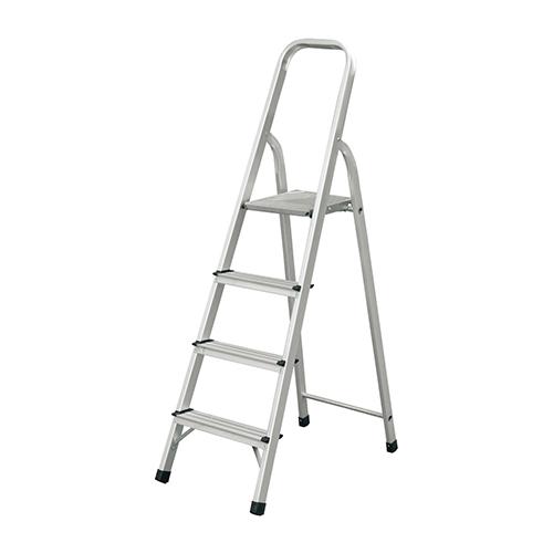 Household ladder-SH-LF04T
