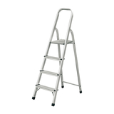 Household ladder -SH-LF04T