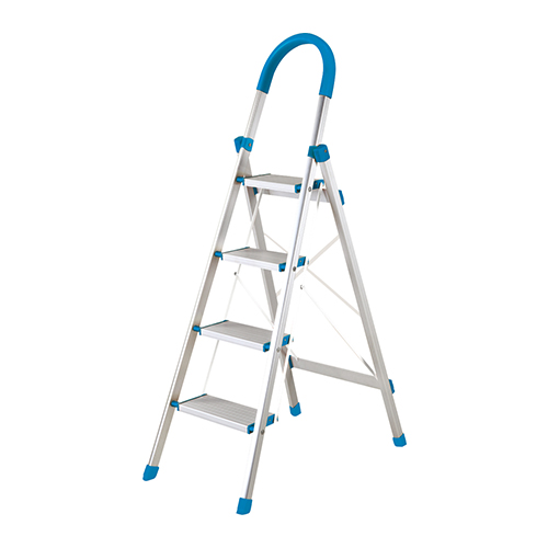Household ladder-SH-LD04A