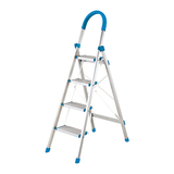 Household ladder -SH-LD04A