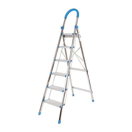 Household ladder-SH-BD06A