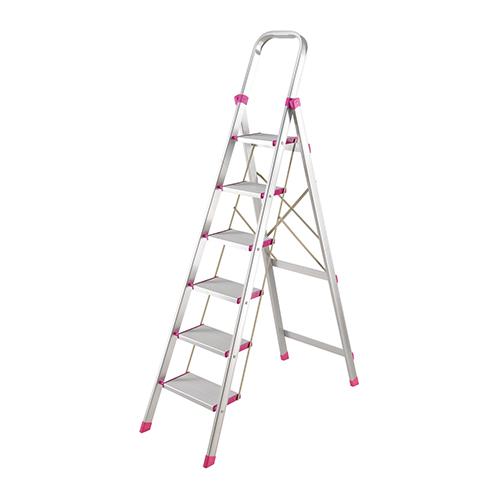 Household ladder-SH-LF06K