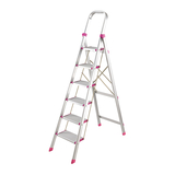 Household ladder -SH-LF06K