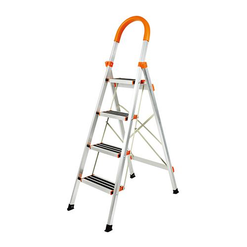 Household ladder-SH-LD04F