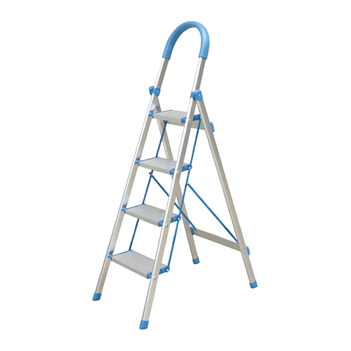 Household ladder-SH-LU04